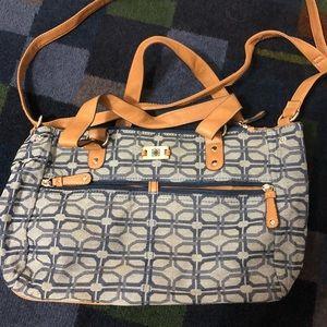 Handbags - Like new purse